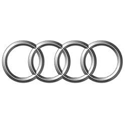 Audi Sevilla