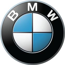BMW Sevilla