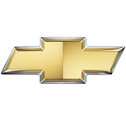 Chevrolet Sevilla