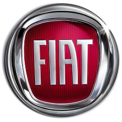 Fiat Sevilla