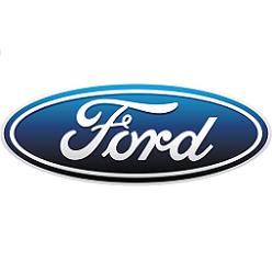 Ford Sevilla