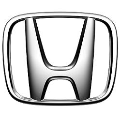 Honda Sevilla