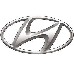 Hyundai Sevilla