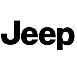 Jeep Sevilla