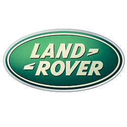 Land Rover Sevilla