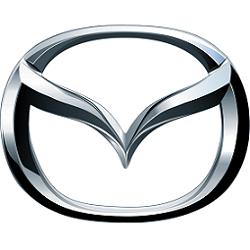 Mazda Sevilla