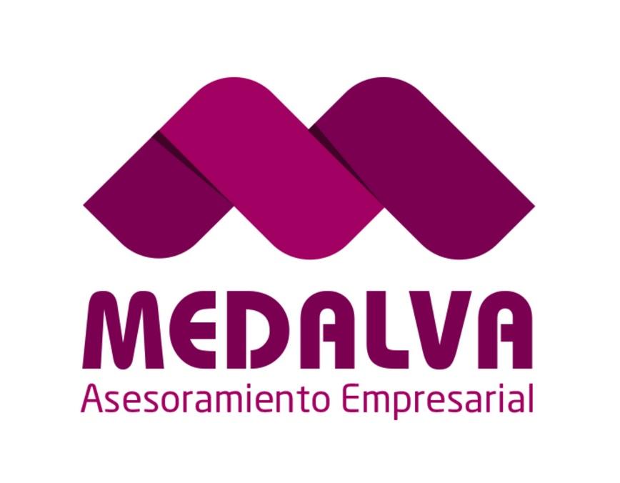 MEDALVA