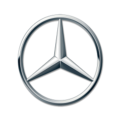 Mercedes Benz Sevilla