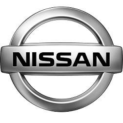 Nissan Sevilla