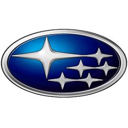 Subaru Sevilla