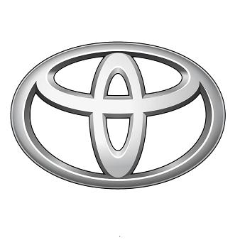 Toyota Sevilla