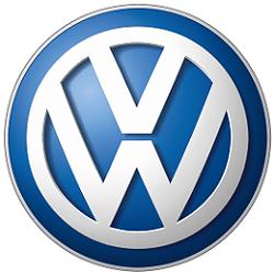 Volkswagen Sevilla