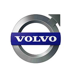 Volvo Sevilla
